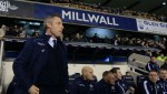 Millwall Charged by FA for Alleged Racist Chanting During FA Cup Win Over Everton