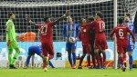 Bayern Munich vs Hertha Berlin Preview: Where to Watch, Live Stream, Kick Off Time & Team News