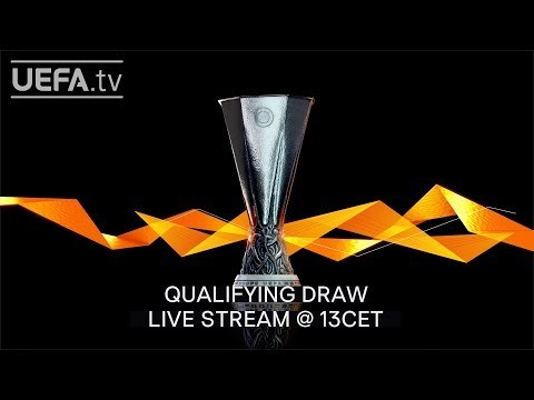 Uefa Europa League R16 Draw Live Ghana Latest Football