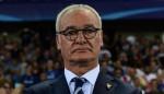 Ranieri retains survival belief