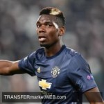 JUVENTUS - The hold for POGBA might come from boss position change