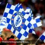 OFFICIAL - Chelsea respond to FIFA sanctions