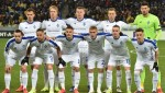 Dynamo Kyiv Fact File: All You Need to Know About Chelsea's Upcoming Europa League Opponents