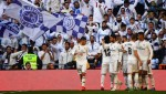 Levante vs Real Madrid Preview: Where to Watch, Live Stream, Kick Off Time & Team News