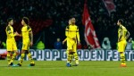 Borussia Dortmund vs Bayer Leverkusen Preview: Where to Watch, Live Stream, & Kick Off Time