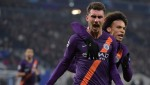 Aymeric Laporte Signs New Long-Term Contract Extension With Manchester City