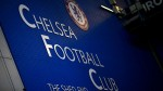 Chelsea's transfer ban explained: what did they do wrong and how will the punishment play out?