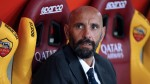 Monchi to leave Roma for Arsenal