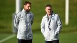 Transfer Talk: England assistant Steve Holland eyed for Chelsea job