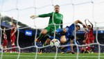 Premier League Goalkeepers: Ranking the 20 Current Second Choice Stoppers