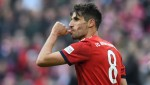 Bayern Munich 1-0 Hertha BSC: Report, Ratings & Reaction as Reds Move Level on Points With Dortmund