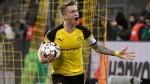Borussia Dortmund boss: Marco Reus expected back for next weekend