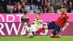 Borussia Monchengladbach vs Bayern Preview: How to Watch, Live Stream, Kick Off Time & Team News