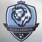 VIDEO: Accra Lions ready to cause upset in Division One League