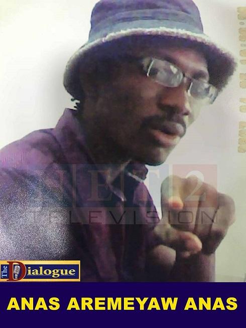 Judge rules Anas must defend himself in court, Sannie Daara secures knock-out victory