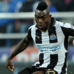 Newcastle confidence has lifted - Atsu