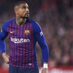 I believe in God, but I don't pray - Kevin-Prince Boateng
