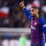Big move, wrong move – Kevin Prince-Boateng knows he could have done better