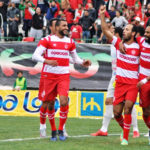 CAF Champions League: Club Africain awarded 3-0 win over Ismaily