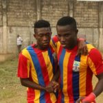 Hearts of Oak continue fine form with 3-2 victory over Heart of Lions in friendly