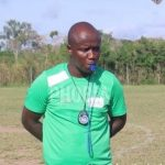 Hearts of Oak appoint Ben Hanson as first team coach and physiotherapist recruited