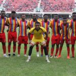 Special Competition: Hearts of Oak eyes first away victory against Karela