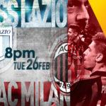 StarTimes to telecast Coppa Italia semi-finals