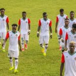 VIDEO: Watch how Karela United beat Hearts of Oak 1-0 in Special Competition