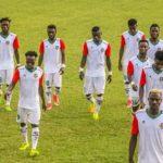 Karela United skipper Da Costa warns AshantiGold ahead of Special Competition semis clash