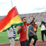 I made the right choice by picking Ghana over Germany - Kevin-Prince Boateng