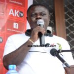 Kotoko management call for calm and support ahead of Zesco clash