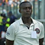 Former Kotoko coach Michael Osei says the club must remain confident ahead of Zesco clash