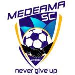 Medeama adopt Akoon stadium as new home ground