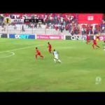 CAF Confederation Cup: Nkana FC throw Group C open after Al Hilal victory