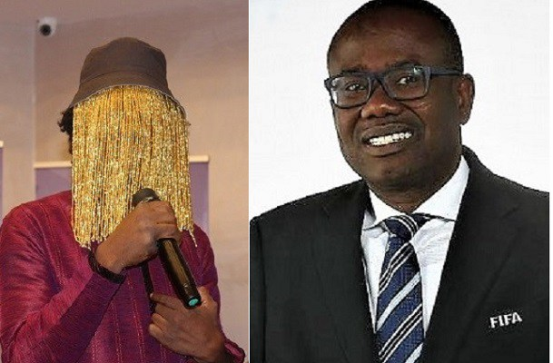 Two years after Anas aired 'Number 12', new court documents pop up