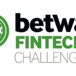 Betway launches Fintech Challenge