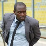 "C.K Akunor blasts Kotoko players for playing ""below expectation"" in defeat to Al Hilal"