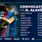 Levante exclude Ghana winger Emmanuel Boateng from squad ahead of his China move