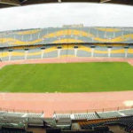 Air Defence Stadium replaces Al-Salam as venue for 2019 Africa Cup of Nations