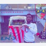 EXCLUSIVE: Ghanaian prodigy David Appiah joins Italian lower-tier side Langhiranese