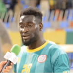 VIDEO: Red-hot Joseph Adjei delighted as Al Malkiya end losing run in Bahraini top-flight league