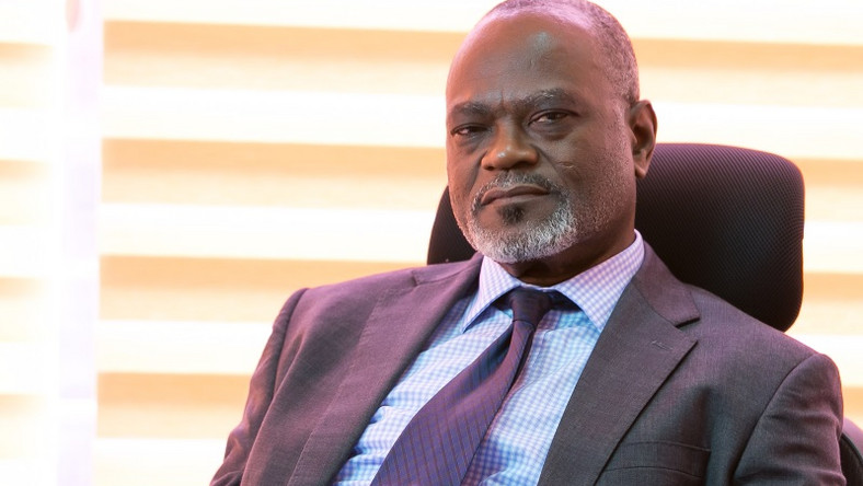 Ghana FA drags Dr. Kofi Amoah to crisis meeting over missing $100,000 Glo money