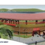 New Medeama stadium design unveiled ahead of sod-cutting in Tarkwa today