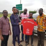CAF Confederation Cup: Rev. Obofour - Asante Kotoko fans seek divine intervention ahead of ZESCO United showdown