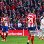 Performance of Ghanaian players abroad: Partey picks RED in El Derbi as Asamoah excels on return to starting berth for Inter