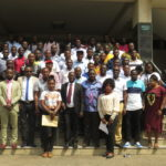 Kumasi branch of SWAG inaugurated