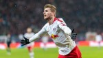 RB Leipzig CEO Hints at High Summer Price Tag for Liverpool and Bayern Target Timo Werner