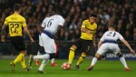 Borussia Dortmund vs Tottenham: 4 Reasons BVB Can Still Make it Through to the UCL Quarter Finals