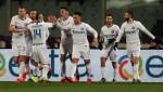 Eintracht Frankfurt vs Inter Preview: Where to Watch, Live Stream, Kick Off Time & Team News
