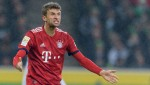 Bayern Munich Star Thomas Müller Hits Out at Joachim Löw After Being Dropped From Germany Squad